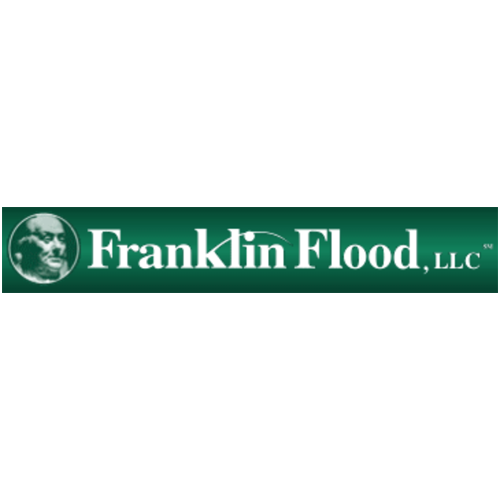 Franklin Flood