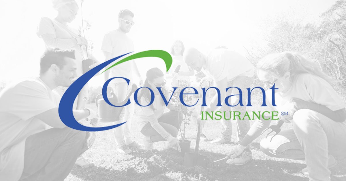 Home - Covenant Insurance Group, Inc.